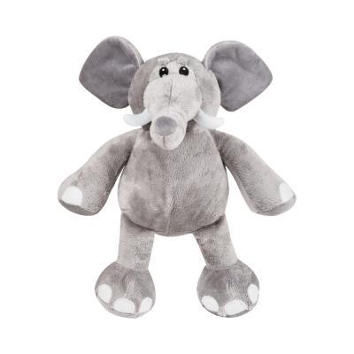 elefante-de-pelucia-m-cinza