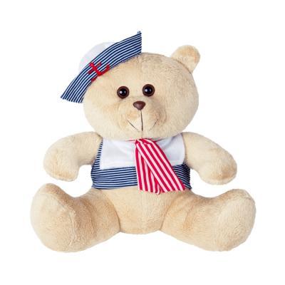 urso-marinheiro-sapeca-m-marinho-e-vermelho