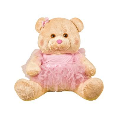 ursa-bailarina-m-rosa