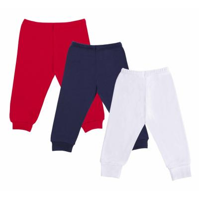 kit-calca-mijao-3-pecas-vermelho-azul-marinho-e-branco