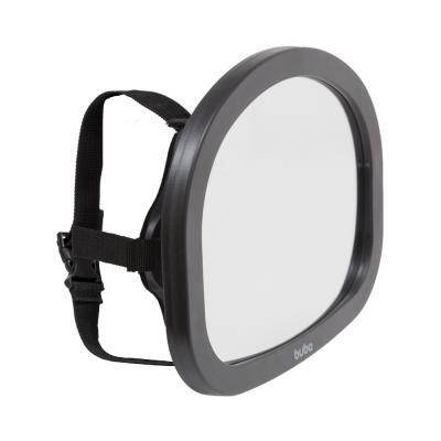 espelho-retrovisor-para-banco-traseiro-buba