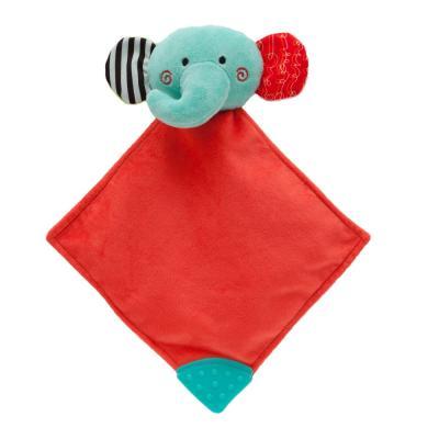 naninha-com-mordedor-elefantinho-happy-zoo-buba