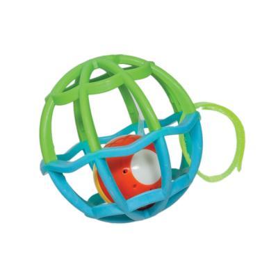 baby-ball-luz-e-som-buba-verde-e-azul