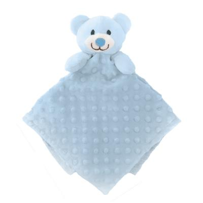 naninha-algodao-doce-buba-azul
