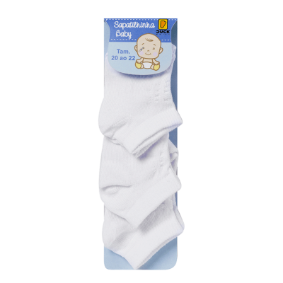 kit-com-3-meias-lisas-sapatilha-branco