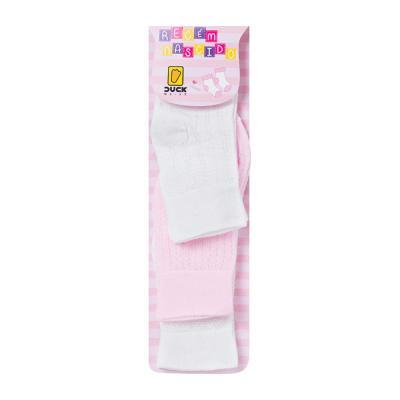 kit-com-3-meias-recem-nascido-branco-e-rosa