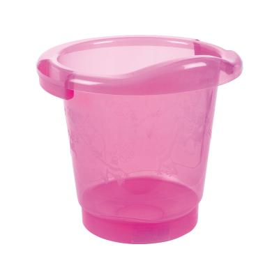 ofuro-burigotto-rosa