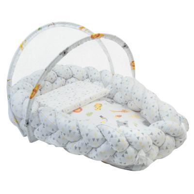 kit-ninho-tranca-c-mosqueteiro-e-travesseiro-baby-joy-branco-selva