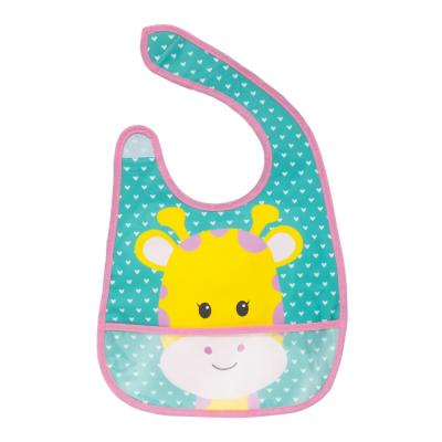 babador-com-bolso-animal-fun-buba-girafa