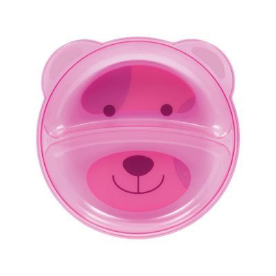prato-com-divisoria-buba-ursinho-rosa