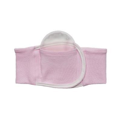 cinta-termica-para-colica-de-bebe-buba-rosa