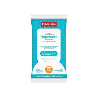 toalhas-umedecidas-repelentes-de-insetos-fisher-price