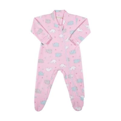 pijama-macacao-1-ao-3-gatinhas-rosa