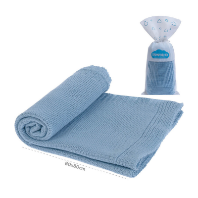 manta-tricot-pimpolho-azul