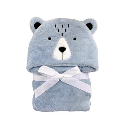 manta-para-bebe-com-capuz-urso-azul