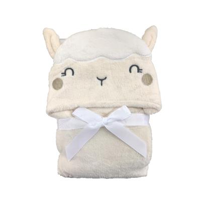 manta-para-bebe-com-capuz-ovelha