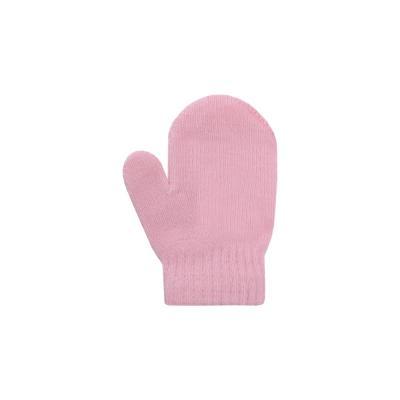 luva-bebe-lisa-com-dedo-rosa