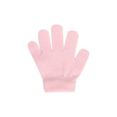 luva-lisa-primeiros-passos-rosa
