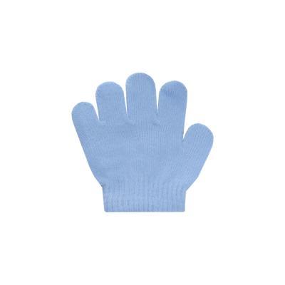 luva-lisa-dedinhos-4-a-6-meses-azul