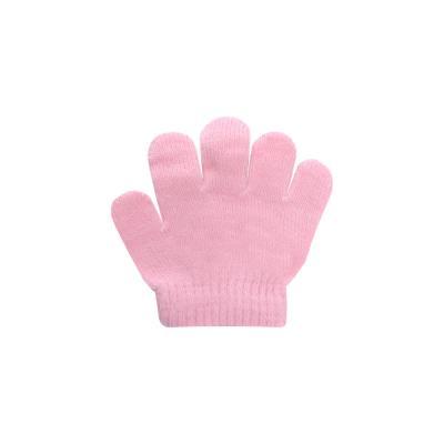 luva-lisa-dedinhos-4-a-6-meses-rosa