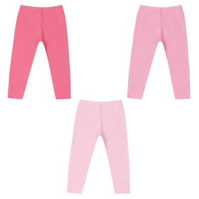 kit-calca-mijao-3-pecas-vira-pe-1-ao-3-pink-rosa-chiclete-e-rosa-bebe