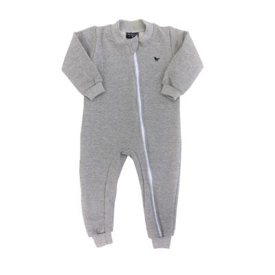 pijama-macacao-moletom-1-ao-3-cinza-mescla