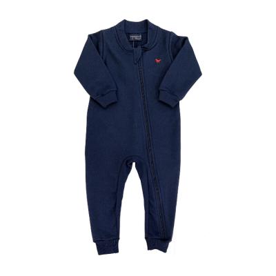 pijama-macacao-moletom-1-ao-3-marinho