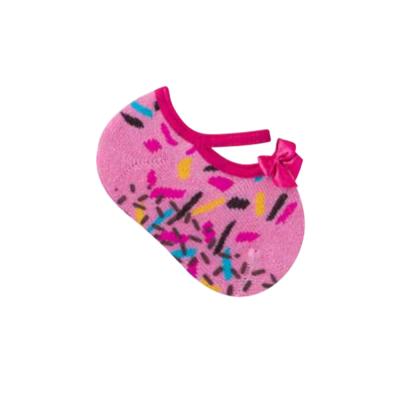 meia-sapatilha-atoalhada-antiderrapante-granulado