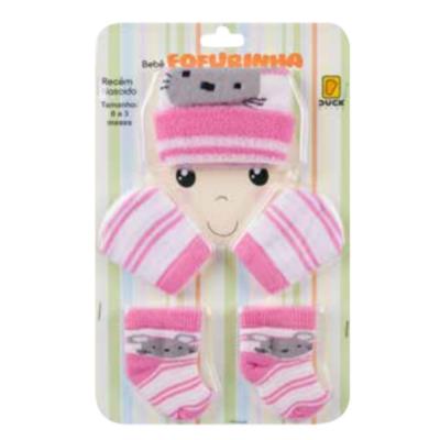 kit-touca-luva-e-meia-fofurinha-para-recem-nascido-ratinha