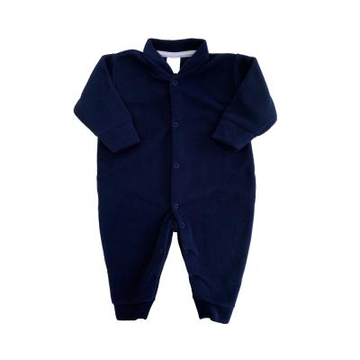 pijama-macacao-microsoft-p-ao-gg-marinho