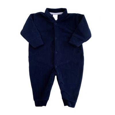 pijama-macacao-microsoft-1-ao-3-marinho