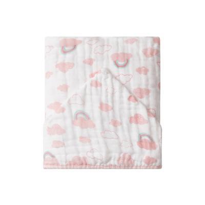 toalhao-de-banho-soft-premium-papi-estampada-com-capuz-arco-iris