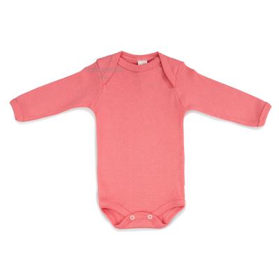 body-manga-longa-malha-canelada-1-ao-3-rosa-chiclete