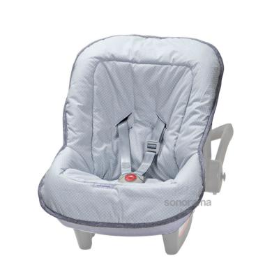 protetor-de-bebe-conforto-geometrico-cinza