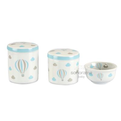 trio-de-potes-porcelana-3-pecas-balao-azul