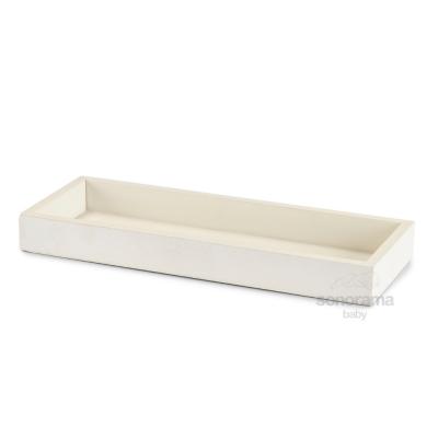 bandeja-retangular-para-kit-higiene-branco