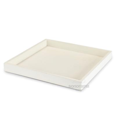 bandeja-quadrada-para-kit-higiene-branco