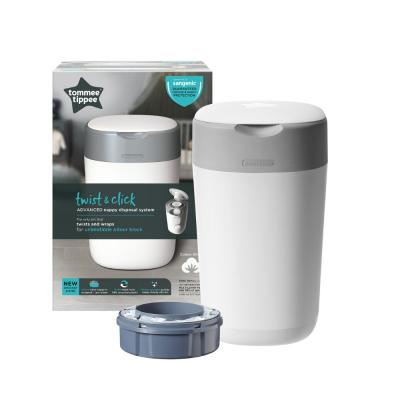lixeira-de-descarte-de-fraldas-twist-and-click-tommee-tippee