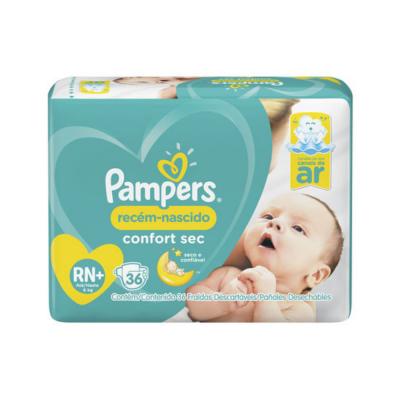 fralda-pampers-confort-sec-recem-nascido-36-unidades