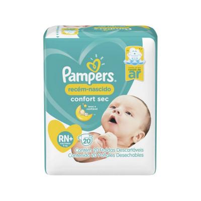 fralda-pampers-confort-sec-recem-nascido-20-unidades