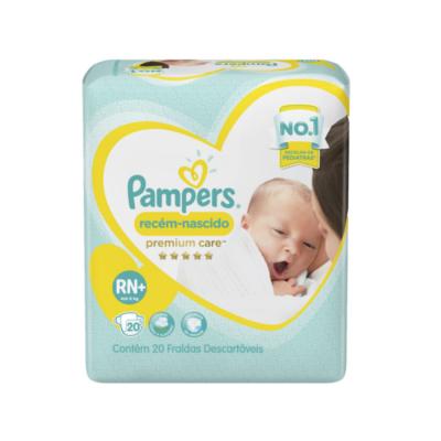 fralda-pampers-premium-care-recem-nascido-20-unidades