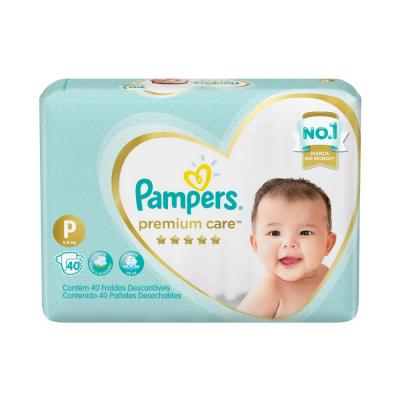 fralda-pampers-premium-care-p-40-unidades