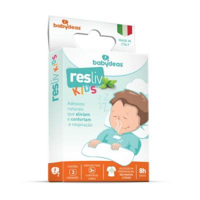 adesivos-naturais-para-alivio-e-conforto-nasal-resliv-kids
