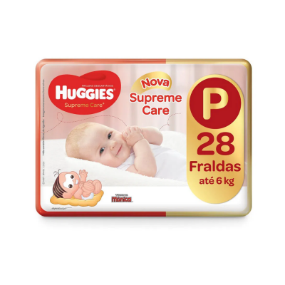 fralda-huggies-turma-da-monica-supreme-care-p-28-unidades