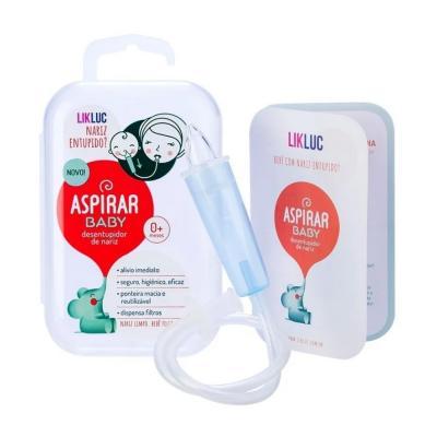 aspirador-nasal-aspirar-baby-likluk