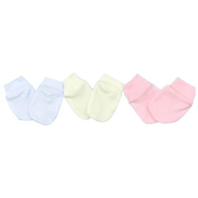 kit-com-3-luvas-recem-nascido-branco-palha-e-rosa