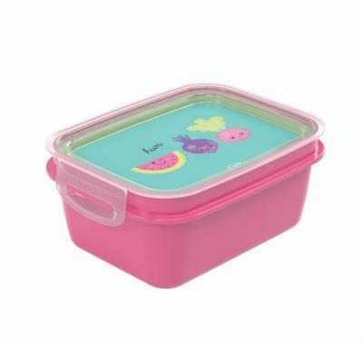 marmita-com-divisoria-removivel-e-travas-laterais-plasutil-rosa-frutinhas