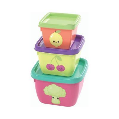 conjunto-com-3-potes-plasutil-frutinhas