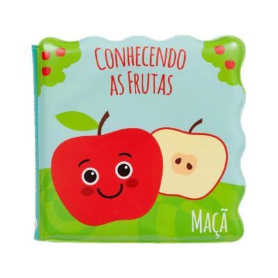 livrinho-de-banho-buba-conhecendo-as-frutas