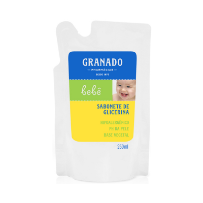 refil-sabonete-liquido-bebe-tradicional-glicerina-granado-250ml